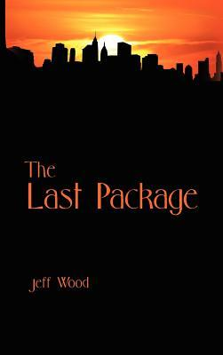 The Last Package