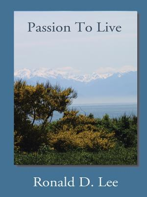 Passion to Live