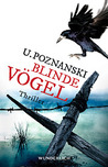 Blinde Vögel (Beatrice Kaspary, #2)