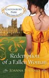 Redemption of a Fallen Woman by Joanna Fulford