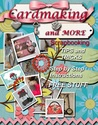 Cardmaking and More Scrapbooking