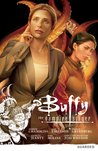 Buffy the Vampire Slayer: Guarded