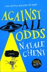 Against All Odds by Natale Ghent