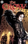 The Crow by John Wagner