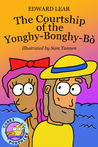 The Courtship of the Yonghy-Bonghy-Bo