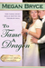 To Tame A Dragon (The Reluctant Bride Collection, #2)