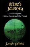 Bilbo's Journey: Discovering the Hidden Meaning in The Hobbit