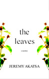 The Leaves