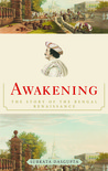 Awakening: The Story of the Bengal Renaissance