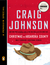 Christmas in Absaroka County (Walt Longmire #8.1)