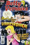 Betty and Veronica #261