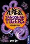 Tangshan Tigers. Der dunkle Rivale