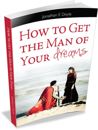 What Do Dreams Mean? – Learn How To Interpret Your Dreams