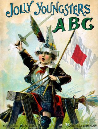 Jolly Youngster ABC