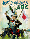 Jolly Youngster ABC by John McLoughlin