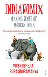 Indianomix: Making Sense of Modern India