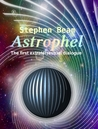 Astrophel - The first extraterrestrial dialogue