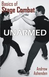 Basics of Stage Combat: Unarmed
