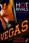 Hot Rivals (All Male Nudes, #1)