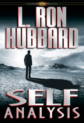 Self Analysis by L. Ron Hubbard