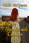 Where the Four Winds Collide