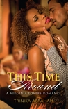 This Time Around: A Virginia Lovers Romance