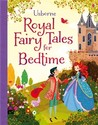 Royal fairytales for bedtime
