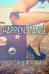 Happenstance (A Second Chance, #1)