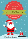 Letters from Santa: A Christmas Alphabet