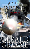 On the Brink War with Iran Vol lV