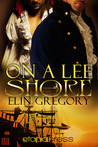 On a Lee Shore