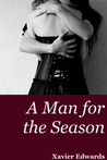 A Man for the Season