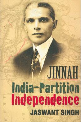 Jinnah: India-Partition-Independence