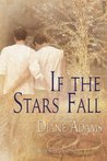 If the Stars Fall (The Making of a Man, #5)