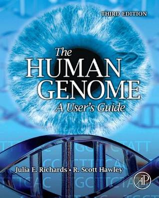 The Human Genome: A User's Guide