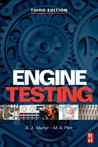 Engine Testing: Theory and Practice