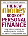 The Money Book of Personal Finance