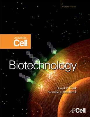 Biotechnology: Academic Cell Update