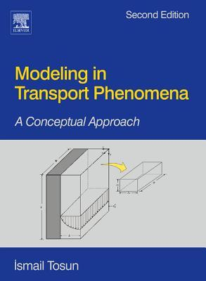 Modeling in Transport Phenomena: A Conceptual Approach