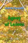 Agony of Leaves: A Book about Inta