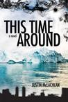 This Time Around (Station One, #2)