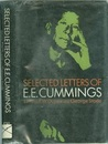 Selected Letters of E.E. Cummings