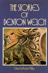 The Stories of Denton Welch