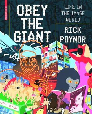 Obey the Giant by Rick Poynor