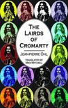 The Lairds of Cromarty