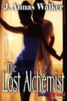 The Lost Alchemist
