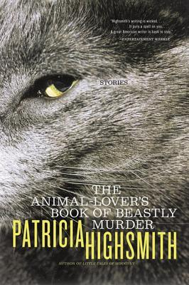 The Animal-Lover's Book of Beastly Murder