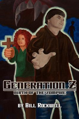 Generation Z Birth of the Zompire