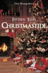 Fifteen Tales for Christmastide