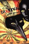 The Carnival of Clapper Doom